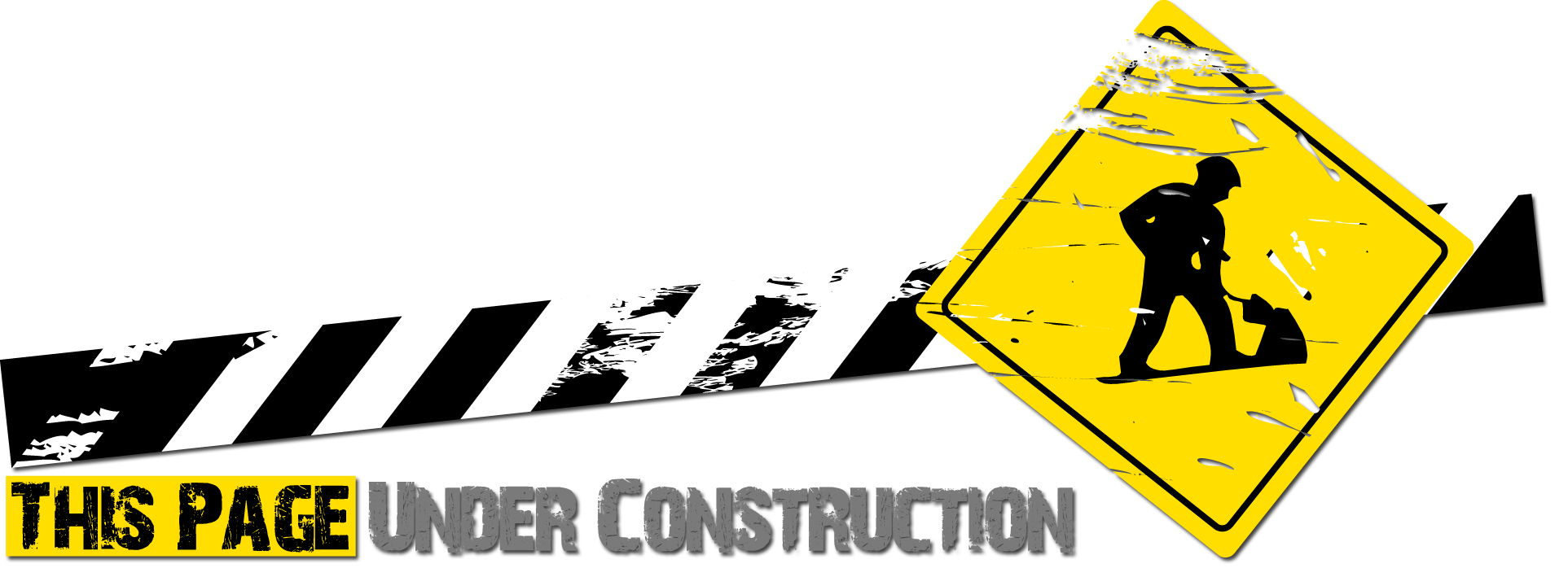 this_page_under_construction
